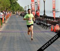 Amer. Heart Assoc. Wall Street Run and Heart Walk - gallery 3 #277