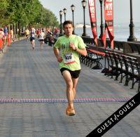 Amer. Heart Assoc. Wall Street Run and Heart Walk - gallery 3 #278