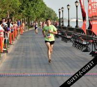 Amer. Heart Assoc. Wall Street Run and Heart Walk - gallery 3 #281