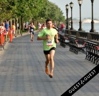 Amer. Heart Assoc. Wall Street Run and Heart Walk - gallery 3 #282