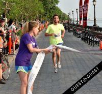 Amer. Heart Assoc. Wall Street Run and Heart Walk - gallery 3 #285