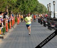Amer. Heart Assoc. Wall Street Run and Heart Walk - gallery 3 #290