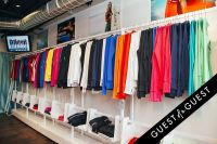 Grand Opening of GRACEDBYGRIT Flagship Store #2