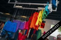 Grand Opening of GRACEDBYGRIT Flagship Store #48