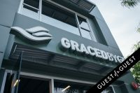 Grand Opening of GRACEDBYGRIT Flagship Store #67