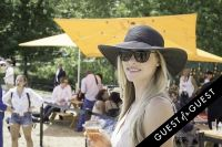 8th Annual Veuve Clicquot Polo Classic #2