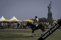 8th Annual Veuve Clicquot Polo Classic #3