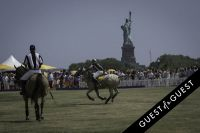 8th Annual Veuve Clicquot Polo Classic #4