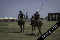 8th Annual Veuve Clicquot Polo Classic #5