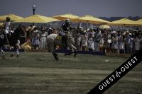 8th Annual Veuve Clicquot Polo Classic #10