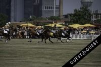 8th Annual Veuve Clicquot Polo Classic #12