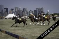 8th Annual Veuve Clicquot Polo Classic #14