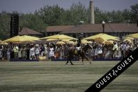 8th Annual Veuve Clicquot Polo Classic #19