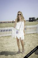 8th Annual Veuve Clicquot Polo Classic #22