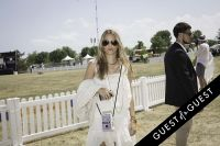 8th Annual Veuve Clicquot Polo Classic #24