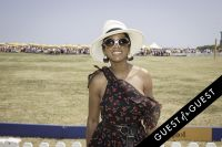 8th Annual Veuve Clicquot Polo Classic #25
