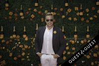 8th Annual Veuve Clicquot Polo Classic #27