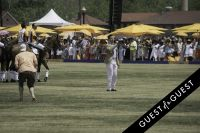 8th Annual Veuve Clicquot Polo Classic #29