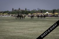 8th Annual Veuve Clicquot Polo Classic #32