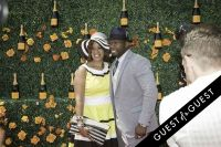 8th Annual Veuve Clicquot Polo Classic #33