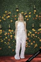 8th Annual Veuve Clicquot Polo Classic #34