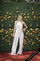 8th Annual Veuve Clicquot Polo Classic #35