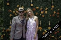 8th Annual Veuve Clicquot Polo Classic #36