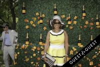 8th Annual Veuve Clicquot Polo Classic #38