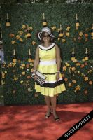 8th Annual Veuve Clicquot Polo Classic #39
