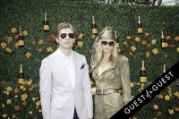 8th Annual Veuve Clicquot Polo Classic #40