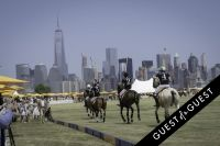 8th Annual Veuve Clicquot Polo Classic #41