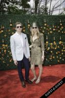 8th Annual Veuve Clicquot Polo Classic #43