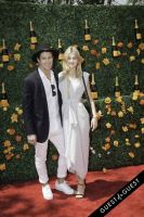 8th Annual Veuve Clicquot Polo Classic #45