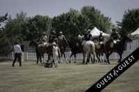 8th Annual Veuve Clicquot Polo Classic #46
