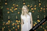 8th Annual Veuve Clicquot Polo Classic #47
