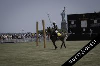 8th Annual Veuve Clicquot Polo Classic #52