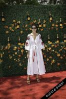 8th Annual Veuve Clicquot Polo Classic #53