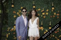 8th Annual Veuve Clicquot Polo Classic #57