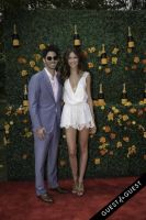8th Annual Veuve Clicquot Polo Classic #58