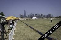 8th Annual Veuve Clicquot Polo Classic #60