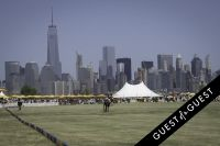 8th Annual Veuve Clicquot Polo Classic #61