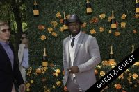 8th Annual Veuve Clicquot Polo Classic #65
