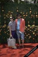 8th Annual Veuve Clicquot Polo Classic #70