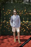 8th Annual Veuve Clicquot Polo Classic #71