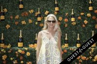 8th Annual Veuve Clicquot Polo Classic #72