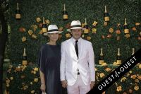8th Annual Veuve Clicquot Polo Classic #74