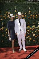 8th Annual Veuve Clicquot Polo Classic #75