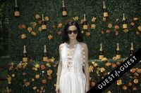8th Annual Veuve Clicquot Polo Classic #76