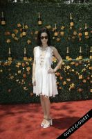 8th Annual Veuve Clicquot Polo Classic #77