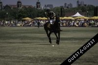 8th Annual Veuve Clicquot Polo Classic #79